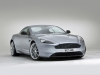2013 Aston Martin DB9 thumbnail photo 8181