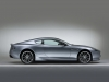 2013 Aston Martin DB9 thumbnail photo 8182
