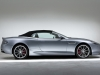 2013 Aston Martin DB9 thumbnail photo 8183