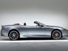 2013 Aston Martin DB9 thumbnail photo 8184
