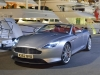 2013 Aston Martin DB9 thumbnail photo 8185
