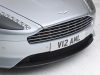 2013 Aston Martin DB9 thumbnail photo 8186