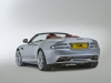 2013 Aston Martin DB9 thumbnail photo 8192