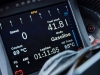Aston Martin Hybrid Hydrogen Rapide S Race Car 2013
