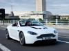 2013 Aston Martin V12 Vantage Roadster thumbnail photo 4414