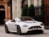 2013 Aston Martin V12 Vantage Roadster thumbnail photo 4417