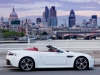 2013 Aston Martin V12 Vantage Roadster thumbnail photo 4420