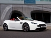 2013 Aston Martin V12 Vantage Roadster thumbnail photo 4421