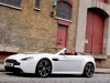 2013 Aston Martin V12 Vantage Roadster thumbnail photo 4422