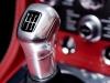 2013 Aston Martin V12 Vantage Roadster thumbnail photo 4423