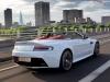 2013 Aston Martin V12 Vantage Roadster thumbnail photo 4425