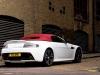 Aston Martin V12 Vantage Roadster 2013
