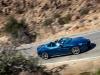2013 Aston Martin Vanquish Volante thumbnail photo 31130