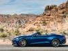 2013 Aston Martin Vanquish Volante thumbnail photo 31132