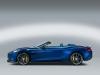 2013 Aston Martin Vanquish Volante thumbnail photo 31133