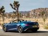 2013 Aston Martin Vanquish Volante thumbnail photo 31135