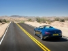 2013 Aston Martin Vanquish Volante thumbnail photo 31137