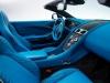 2013 Aston Martin Vanquish Volante thumbnail photo 31138