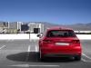 Audi A3 Sportback e-tron 2013