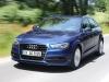 2013 Audi A3 Sportback g-tron thumbnail photo 13589