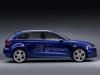 2013 Audi A3 Sportback g-tron thumbnail photo 13591