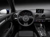 2013 Audi A3 Sportback g-tron thumbnail photo 13593