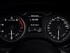 2013 Audi A3 Sportback g-tron thumbnail photo 13594