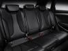 2013 Audi A3 Sportback g-tron thumbnail photo 13595