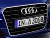 2013 Audi A3 Sportback g-tron thumbnail photo 13596