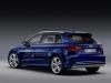 2013 Audi A3 Sportback g-tron thumbnail photo 13597