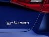 2013 Audi A3 Sportback g-tron thumbnail photo 13598