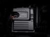 2013 Audi A3 Sportback g-tron thumbnail photo 13600