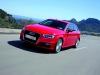 2013 Audi A3 thumbnail photo 10512