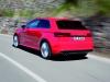 2013 Audi A3 thumbnail photo 10515