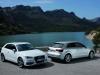 2013 Audi A3 thumbnail photo 10516