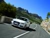 2013 Audi A3 thumbnail photo 10517