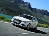2013 Audi A3 thumbnail photo 10518