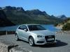 2013 Audi A3 thumbnail photo 10523