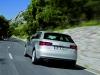 2013 Audi A3 thumbnail photo 10525