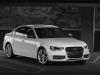 2013 Audi A4-S4-Allroad