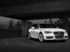2013 Audi A4-S4-Allroad thumbnail photo 4801