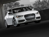 2013 Audi A4-S4-Allroad thumbnail photo 4802