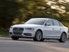 Audi A4-S4-Allroad 2013
