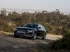 2013 Audi A4-S4-Allroad thumbnail photo 4804