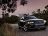 2013 Audi A4-S4-Allroad thumbnail photo 4805