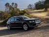 2013 Audi A4-S4-Allroad thumbnail photo 4806