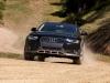 2013 Audi A4-S4-Allroad thumbnail photo 4807