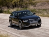 2013 Audi A4-S4-Allroad thumbnail photo 4808