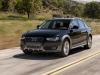 2013 Audi A4-S4-Allroad thumbnail photo 4809