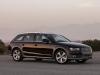 2013 Audi A4-S4-Allroad thumbnail photo 4810